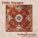 Celtic Voyages