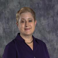 Angela Hulligan